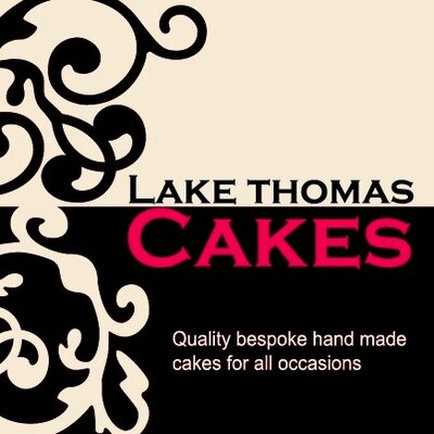 Shenaz Lake-Thomas | Social Profile