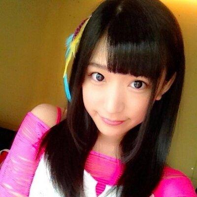 黒木ひなこ:アーマーガールズ☆仮面女子 黒木ひなこ:アーマーガールズ☆仮面女子