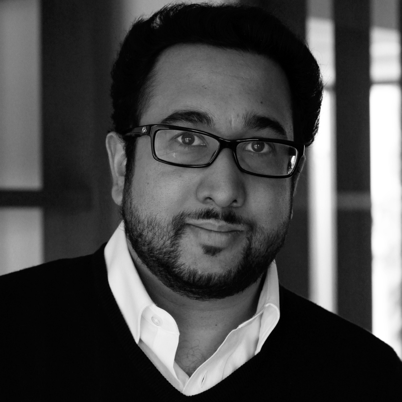 Asad Hashim Social Profile