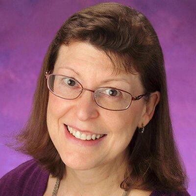 Carol Riggs | Social Profile