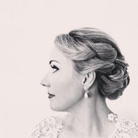Liz Sheehan | Social Profile