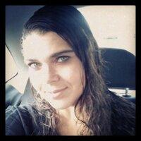 Gracileide Lacerda | Social Profile