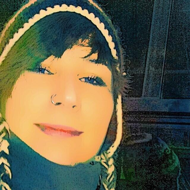 Helena Grulichova