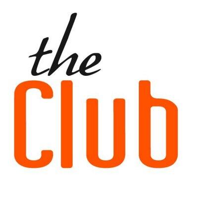 The Cinnamon Club | Social Profile