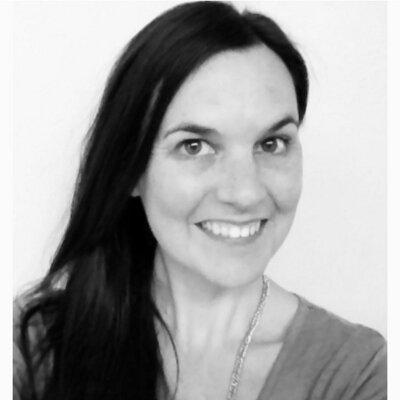 Jenn Watson | Social Profile