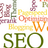 The profile image of WP_SEO_