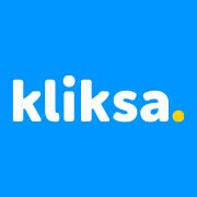 kliksa.com  Twitter Hesabı Profil Fotoğrafı