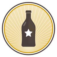brewcomer
