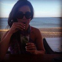 Sarah Weldon | Social Profile