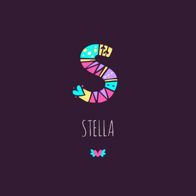 Song | Social Profile