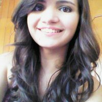 tamiles maria | Social Profile