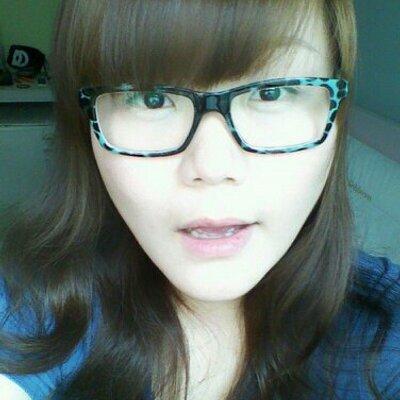 Euna_★ | Social Profile