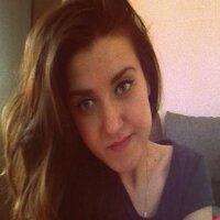 Maria ♫♪Hush Hush♪♫ | Social Profile