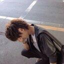 しゅうへい (@0119Shuhei) Twitter