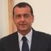 Erdal Matras's Twitter Profile Picture