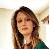 Pollyanna Jones | Social Profile