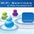 websitehosting-uk.co.uk Icon