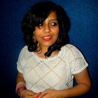 Apsara Iyengar   Social Profile