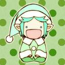 緑の妖精さん (@0114_o_A_o_) Twitter