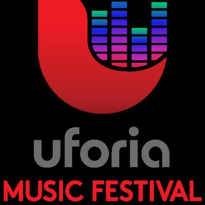 UforiaMusicFestival | Social Profile