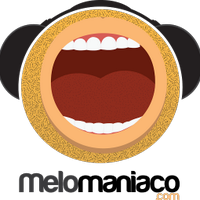 melomaniaco | Social Profile