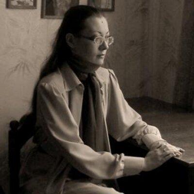 Елена Семёнова (@elenasemyonova2)