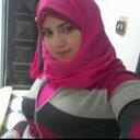 دينا محمد (@011453245) Twitter