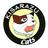 kisarazu_cats