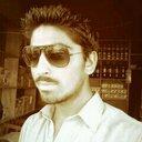 Ray Kashif (@007RayKashif) Twitter