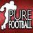 PureFootballTV profile