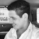 Julio C. Ventura (@01babyolio) Twitter