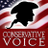 ConservativeVO profile