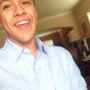 Joshua Campos (@0106jCampos) Twitter