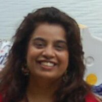 Gazalla Gaya | Social Profile
