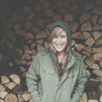 Michelle Dagenais | Social Profile