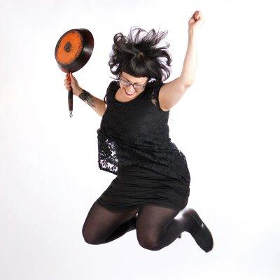 Isa Chandra | Social Profile