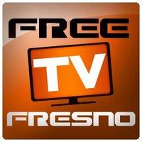 @FreeTVFresno