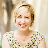 Lori Garcia | Social Profile