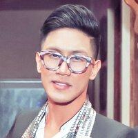 Johnny Anastacio | Social Profile