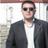 @IvanTrajkovic1