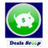 DealsScoop profile