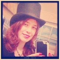 ♪♫.....Celia.... ♪♫   Social Profile
