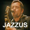 JAZZUS