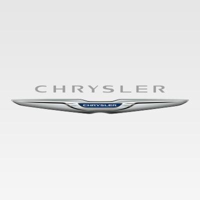 Chrysler Japan
