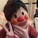 渋谷早亮 (@0204Sasuke7) Twitter