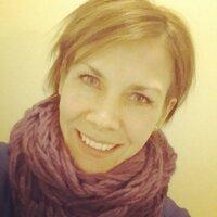 Annalie | Social Profile