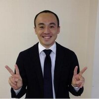 堤 祐輔 | Social Profile