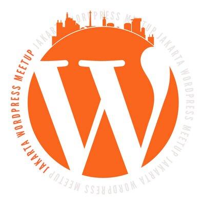 WordPress Jakarta