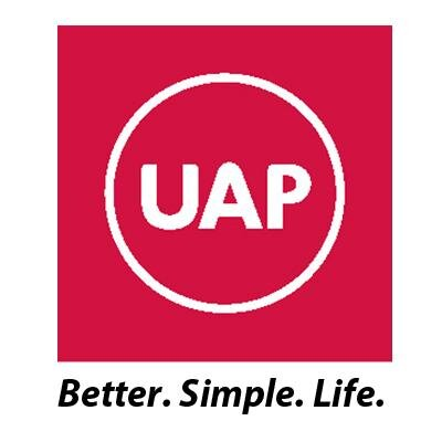 UAP Wellness