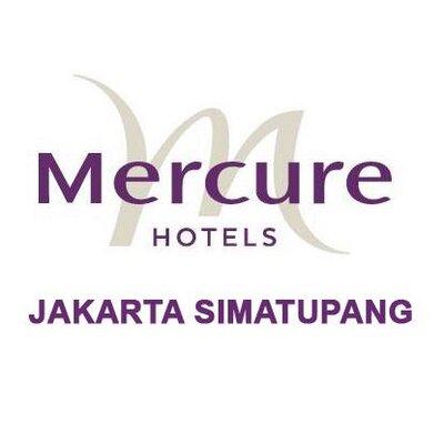 Mercure J.Simatupang
